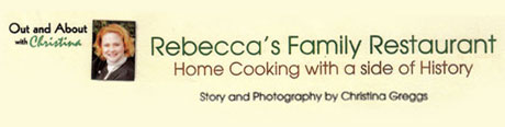 rebeccas-family-restaurant